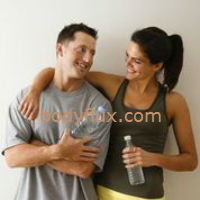 Workout Recovery tips for bodybuilders