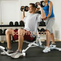 Bodybuilding Trainer benefits