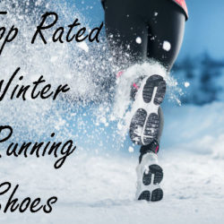 shoes for winter running
