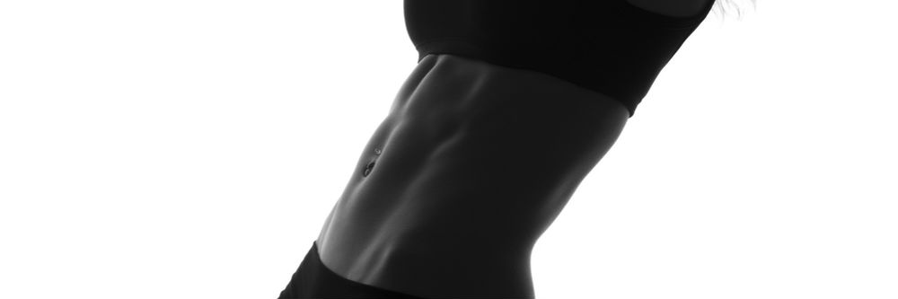 About Abdominal Trainers