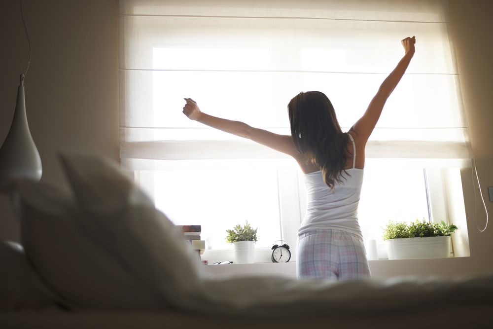 tips to boost your energy without jitters