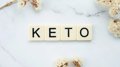 Dos and Don'ts of Keto Dieting